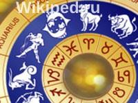 Видео гороскопов