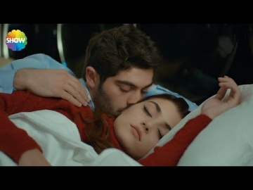 Hande Ercel & Burak Deniz - Un Break My Heart