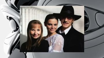 Мама актрисы Елизаветы Боярской рассказала, почему ей стыдно за именитую дочь