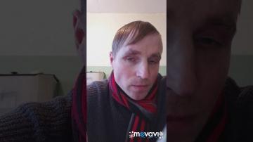 Мишустина Владлена Юрьевна индивидуальный предприниматель