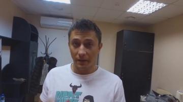 Павел Прилучный Лучшие Моменты !❤ - видео смотреть онлайн