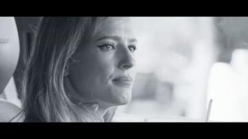 Рената Литвинова Константин Хабенский «Ну простите» - видео смотреть онлайн