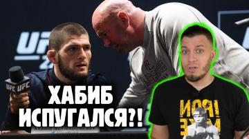 UFC 249 - КУДА ПРОПАЛ ХАБИБ?! Обзор карда UFC 249, прогноз на бой Тони Фергюсон - Джастин Гейджи
