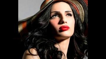 Женщина Мурата Йылдырыма марокканская красотка Иман Эльбани смотреть онлайн