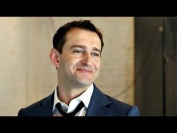 Константин Хабенский его жены и дети!!! - видео смотреть онлайн