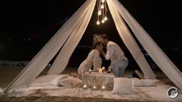 Onur Tuna ₦ Ağır Romantik Teaser