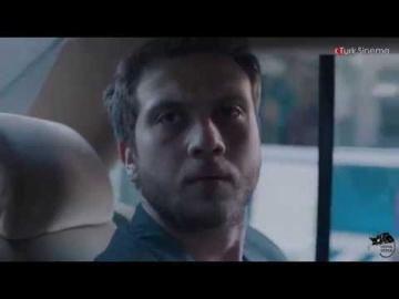 ЯМА (ЧУКУР) 2 серия Русская озвучка Турецкие Сериалы HD