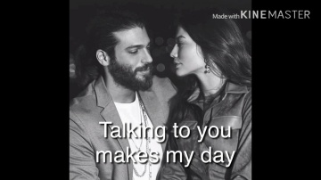 SANEM ❤️JAN MOST HEART TOUCHING LOVE QUOTES ~ÖZDEMIR & YAMAN~ERKENCI KUS ~ДЕМЕТ ОЗДЕМИР & ДЖАН ЯМАН