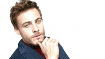 Скрытный актер Турции – Керем Бурсин