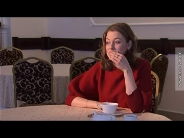 03.02.2017 «Личный интерес». Александра Никифорова