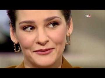 Глафира Тарханова. Мой герой